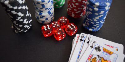 Legalisering online gokmarkt: steeds dichterbij?