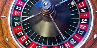 Reclame uitingen verboden in nieuwe Belgische kansspel wet