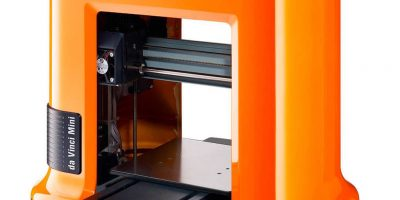 beste 3d printers van 2020