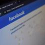 Video downloaden van Facebook: hoe werkt dat?