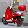 Deze accessoires moet je echt hebben voor je elektrische scooter