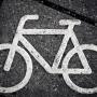 De voordelen van elektrisch fietsen naar je werk