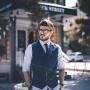 Casual chique: kledingtips voor mannen