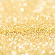 goud verkopen: wanneer verstandig?