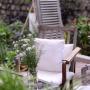 Meer privacy in je tuin doe je op deze manier