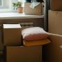 Waarom inhuren van een verhuisbedrijf heel fijn is